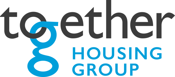 Logo of Together Housing Group