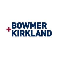 Bowmer Kirkland